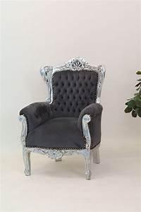Ohrensessel Ikea Grau : ohrensessel grau cool ohrensessel sessel mit hocker grau stoff cord versand mglich with ~ Watch28wear.com Haus und Dekorationen