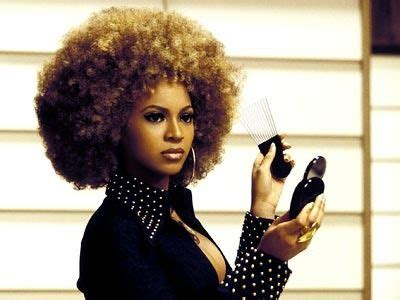70s Black Hairstyles by 17 Best Images About 70s Fashion On Nbc Tv