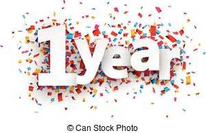 One year clipart 20 free Cliparts   Download images on ...