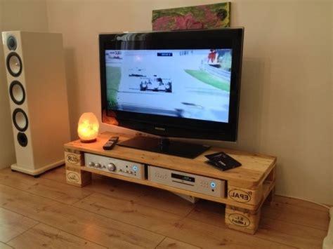 tv lowboard selber bauen lowboard selber bauen kommode selber bauen ideen fr die kommode kaufen gnstig lowboard selber
