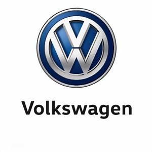 Garage Ruffec : volkswagen ruffec garage buisson 39 av c lestin sieur 16700 ruffec garage automobile ~ Gottalentnigeria.com Avis de Voitures