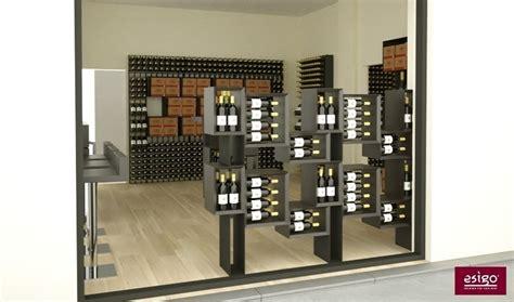 gallery mobile vino esigo  floor