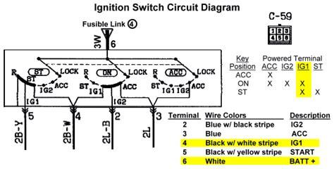 Stealth Wiring Tips Power Lights Ground