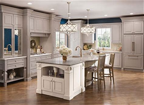 2014 kitchen cabinet color trends new kitchen trends for 2014 7290