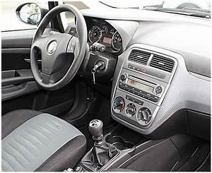Fiat Grande Punto Radio : radio adapter lautsprecher und autoradio shop fiat ~ Jslefanu.com Haus und Dekorationen