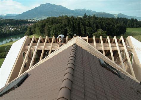 moos dach entfernen kupfer moos dach entfernen kupfer schick dach reinigen best