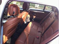 F10 Interior CinnamonBrown Aluminum Cinnamon Brown