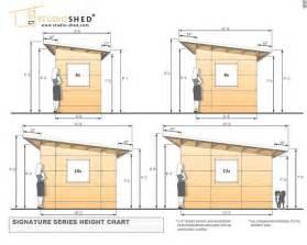best 25 studio shed ideas on pinterest backyard studio