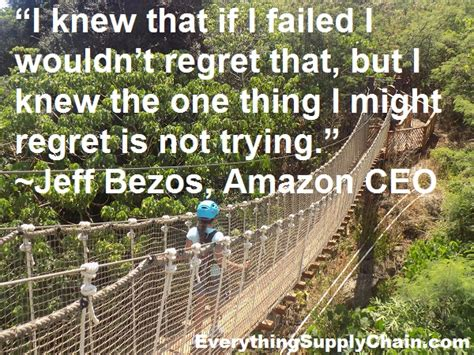 jeff bezos quotes amazon ceo