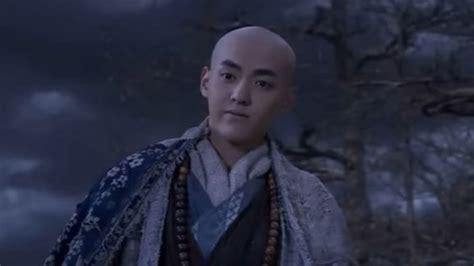 Kris Wu, Tao And Han Geng Star In A New Movie  Sbs Popasia