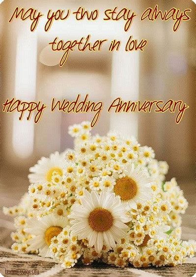 top  wedding anniversary wishes  friends