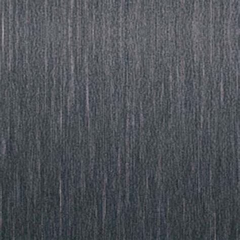 brushed black aluminum decorative metal laminate sheets
