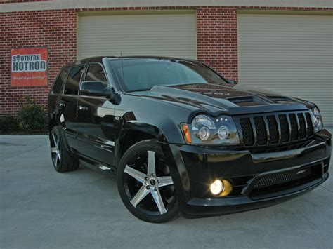 supercharged jeep cherokee 2015 jeep srt8 hp 2017 2018 best cars reviews