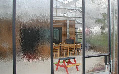 Wohnhaus Im Gewächshaus by Wohnh 228 User Architekt Helmle