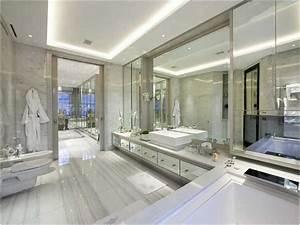 Bad Luxus Design : badezimmer archives vansoldes ideen f r ihr zuhause design ~ Sanjose-hotels-ca.com Haus und Dekorationen