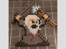 75 best Bead art images on Pinterest Fusion beads, Fuse