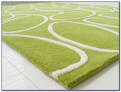 lime green area rugs lime green area rug 4 215 6 rugs home design ideas 7085