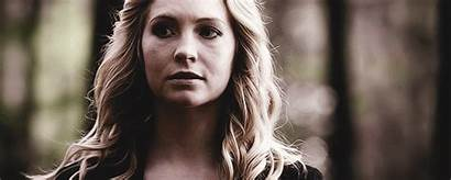 Caroline Forbes Vampire Diaries Candice Accola Tvd