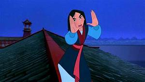 Mulan (1998) - Watch Viooz