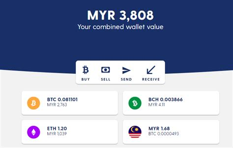 Luno aims to make buying bitcoin and ethereum easy. Luno Malaysia Review - Dividend Magic