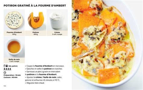 recette de cuisine tele matin france2 la cuisine la plus facile du monde du 20 septembre 2015