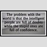 Quotes About Confidence In Yourself   720 x 398 jpeg 56kB