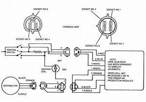 Duraspark I Ignition Module