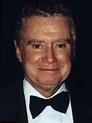 Regis Philbin - Wikipedia