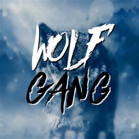 Edit Any Pictures For Youtube Steam Xbox Gamerpics Ect By Risefw