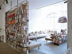 Hotel Michelberger Berlin : michelberger hotel berlin von studio aisslinger interior design architecture ~ Orissabook.com Haus und Dekorationen