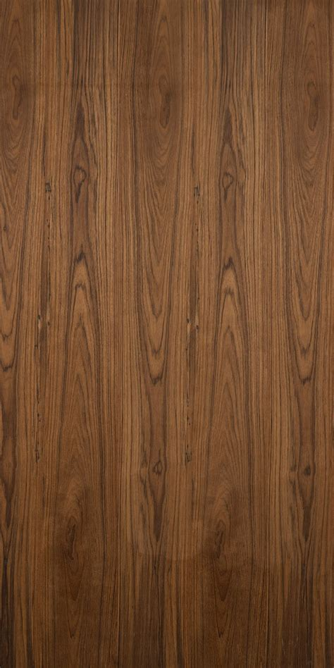 rt teak crown veneers  roots