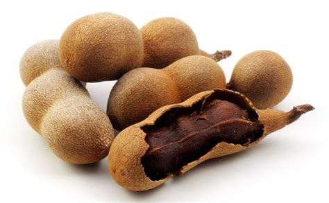 cuisines meaning tamarind fruits cultivation use healthy bennefits