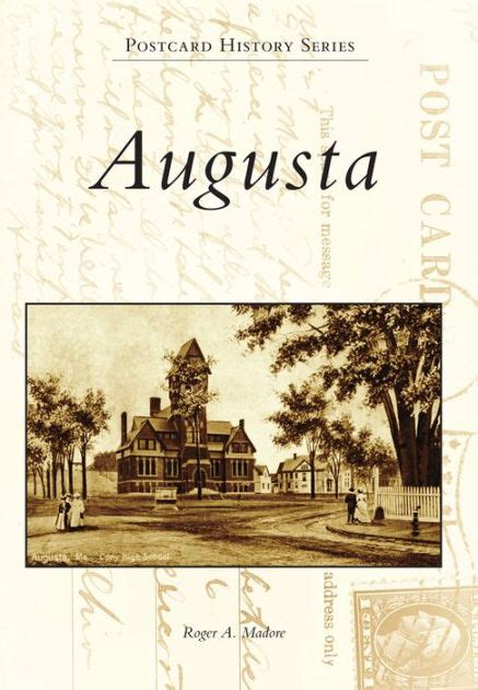 barnes and noble augusta ga barnes and noble augusta maine index to the history of