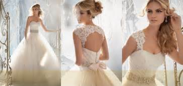 wedding of the dresses wedding dresses february 2016