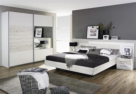 chambre a coucher nouvelles tendances sur les chambres à coucher le matelas