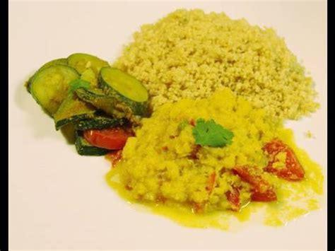 cuisine indienne vegetarienne cuisine indienne végétarienne vapeur