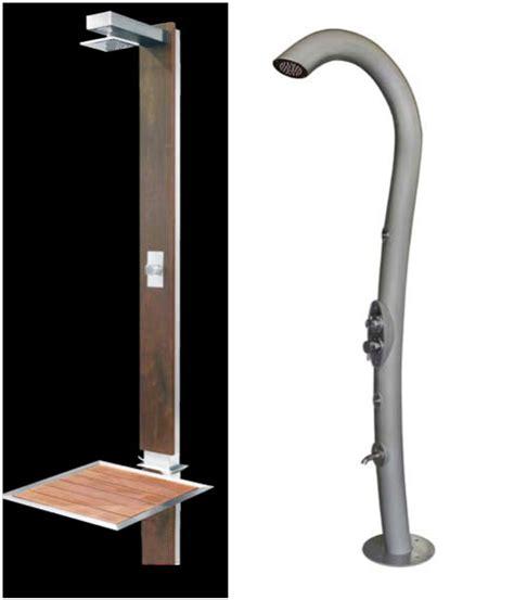 installazione docce niagara piscine a rimini manutenzione piscine rimini