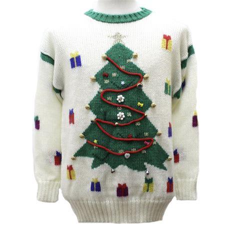 tacky sweater terribly tacky gallery sweater