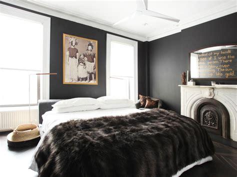 ideas  creating  romantic master bedroom design hgtv
