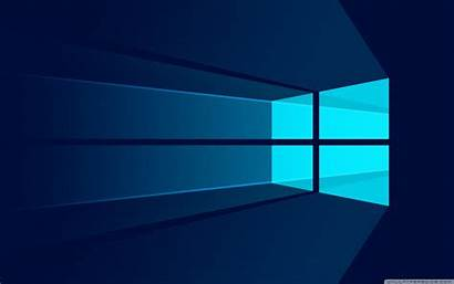 Windows 4k Desktop Uhd Widescreen Smartphone Material