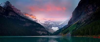 Landscape Nature Wallpapers Background Computer Desktop Mountain