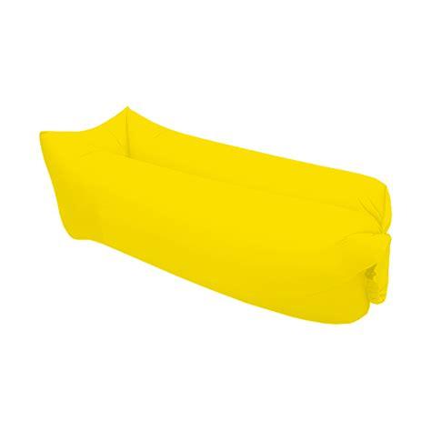 canapé gonflable piscine canapé gonflable pour plage randonnée cing piscine