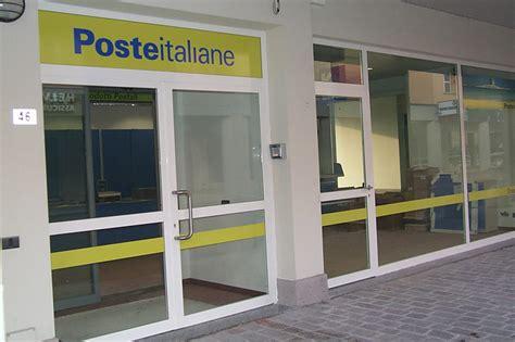 Poste Italiane Sedi Immobili Poste Italiane Spapro Ing Professione Ingegnere
