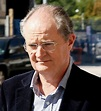 Jim Broadbent Biography, Movies, Height, Age, Family, Net ...