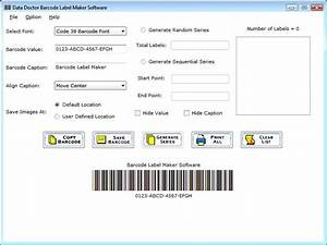 page 56 of inventory barcoding software business With create barcode labels
