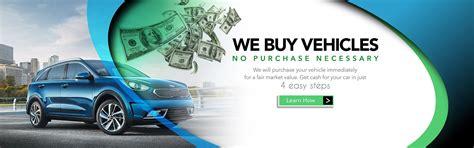 Kia Dealers In Mn by Kia Dealer In Rochester Mn Used Cars Rochester Tom