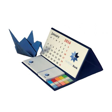 telecharger un bloc note pour le bureau bloc note agenda smtk imprimeur numérique grand
