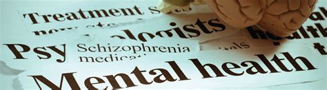 post masters psychiatric mental health nurse practitioner