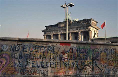 cold  claustrophobic  west berlin  paid