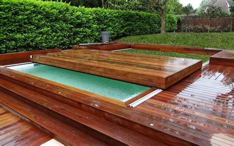 mobile terrasse pool abri terrasse mobile piscine fond mobile pour piscine pool fond mobile pour piscine